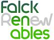 Falck_Renewables_really small
