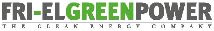 Fri-El Green Power