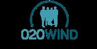 O2O Wind International