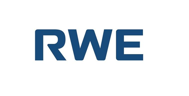 RWE even smaller