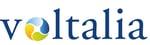 Voltalia-1