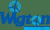 Wigton Windfarm logotype image