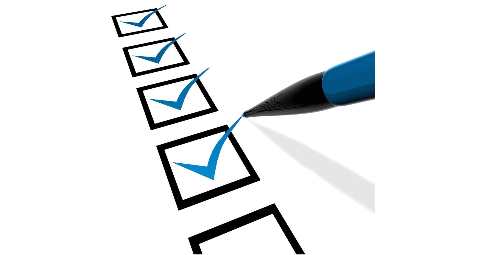 eessttee checklist.png