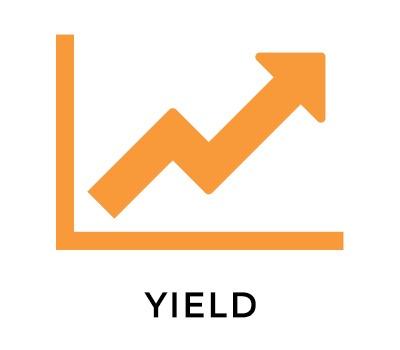 increase-yield.jpg